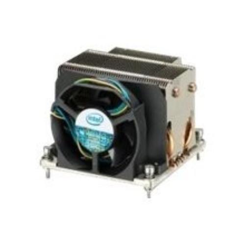 Intel BXSTS200C cooler do CPU Xeon E5-2600 aktywny