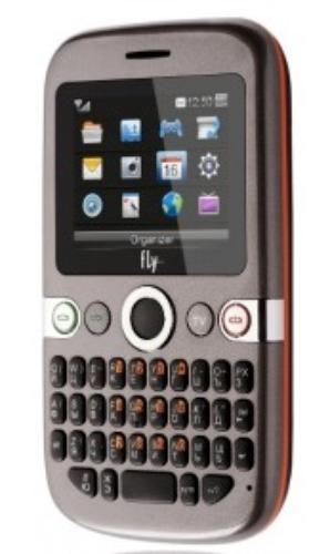 Fly Q120 TV