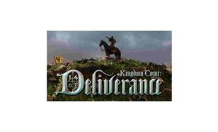 Warhorse Studios Kingdom Come: Deliverance