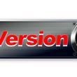 Gigabyte GTX650 2GB OC GV-N650OC-2GI