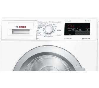 Bosch WAT2436RPL Serie 6 VarioPerfect