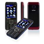 myPhone 6500 METRO - solidny i elegancki Dual-SIM