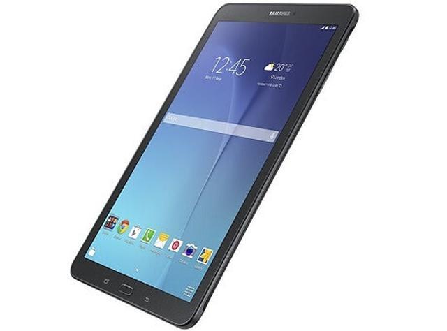 lekki tablet Samsung