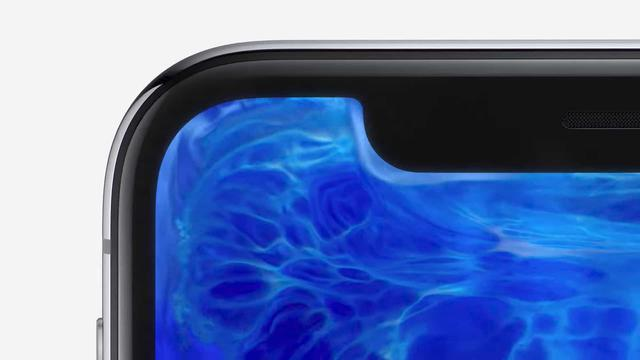 Wielki Krok Wstecz Apple - Fani Marki Będą Zszokowani!