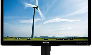 Philips 200S4LYMB/00