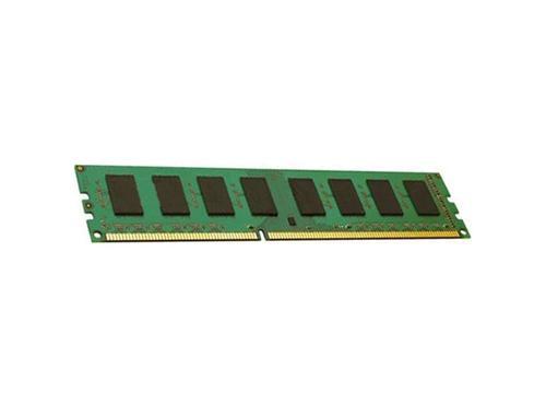 Fujitsu 16GB (1x16GB) 4Rx4L DDR3 S26361-F3698-L516