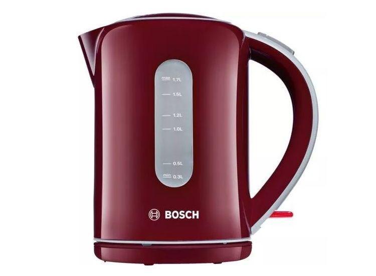 czajnik elektryczny Bosch TWK 7604