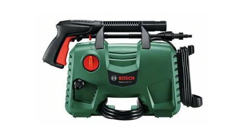 Bosch Easyaquatak 120 (06008A7901)