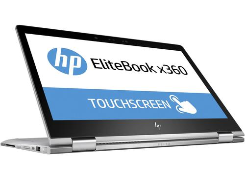 "HP HP EliteBook x360 1030 G2 i5-7200U 13,3""TouchFHD IPS 8GB DDR4"