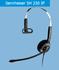 Sennheiser SH 230 IP