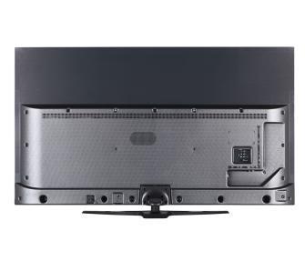 Hitachi 65HL9000G