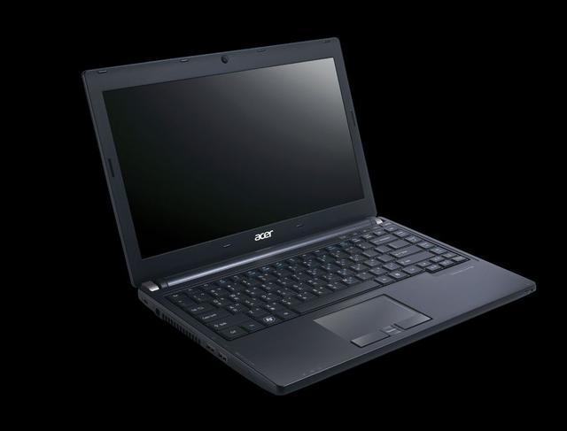 Komputer w biznesie - jak usprawnić codzienną pracę