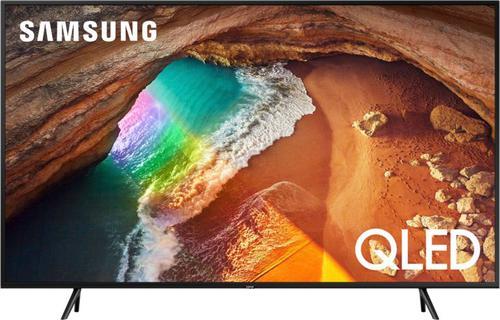Samsung QE65Q60RATXXH
