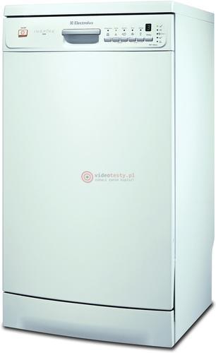 ELECTROLUX ESF45010