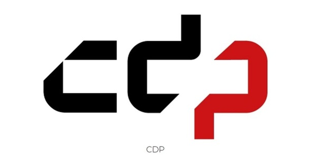 Sąd oficjalnie ogłosił upadłość CDP - Z rynku znika najstarszy dystrybutor gier w Polsce