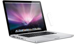 "APPLE MACBOOK PRO i5 2.5GHz 4GB 13,3"" 500GB INT Mac OS"