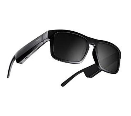 Bose Frames Tenor okulary przeciwsłoneczne z funkcją audio