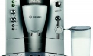 Bosch TCA6801