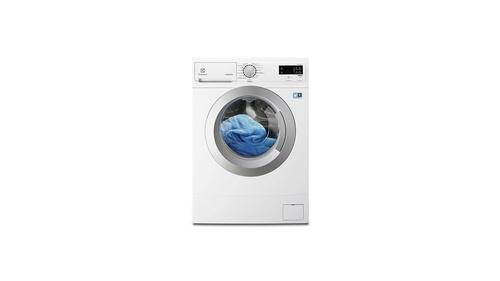 Electrolux EWS11066SDU