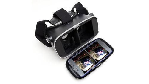Media-Tech MATRIX PRO MT5510