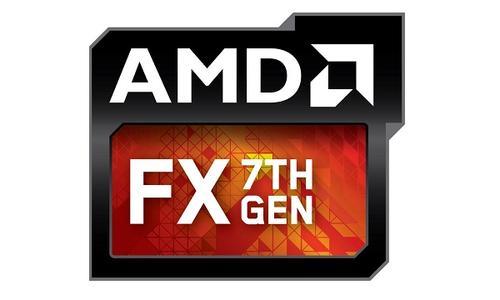 AMD FX 9830P