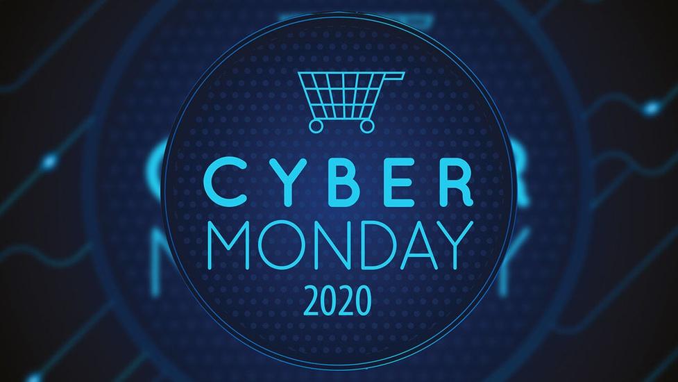Cyber Monday 2020 - Lista promocji