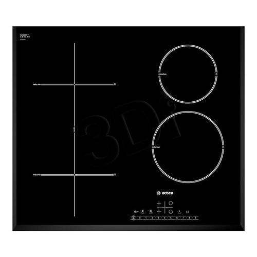 Bosch PIT 651F17E (Czarny)