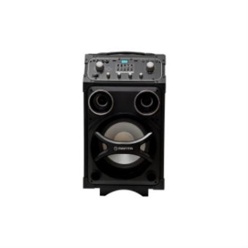 Manta BEAST Karaoke Bluetooth Speaker Box MM276