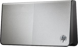 HP S9500 Portable BT Speaker (H5W94AA#ABB)