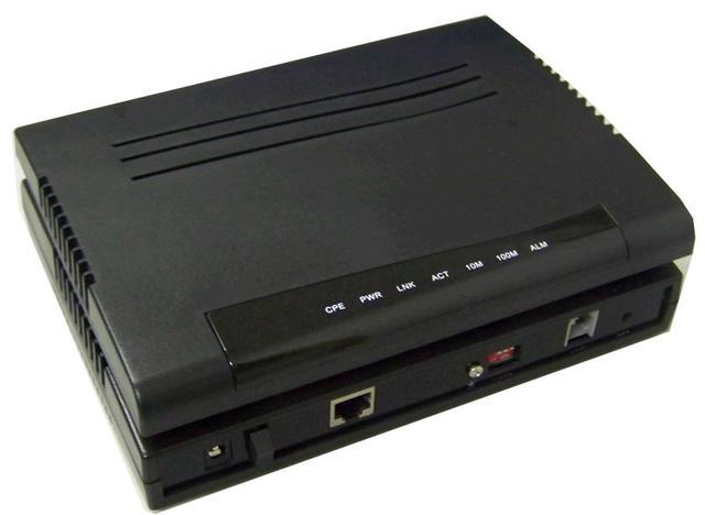 ZyXEL prezentuje kolejne rozwiązania sieciowe zgodne z protokołem IPv6