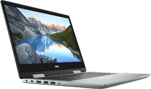 Dell Inspiron 5482 14'' Intel Core i7-8565U - 8GB RAM - 256GB SSD -