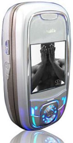 i-mobile 502