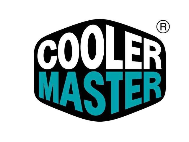 Firma Cooler Master na PGA 2013