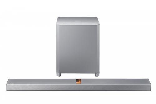 Samsung Soundbar bezprzewodowy HW-H751