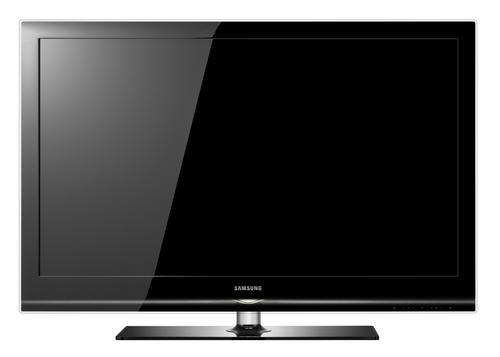 """Samsung B750 55"""""""