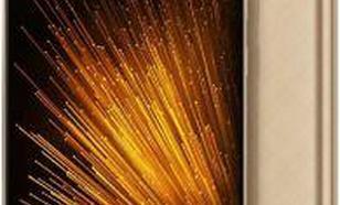 Xiaomi Mi5 Złoty