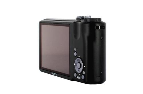 Sony DSC-H55