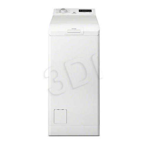 ELECTROLUX EWT 1366 HDW