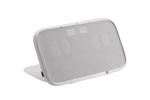 Choiix Boom Boom Speaker