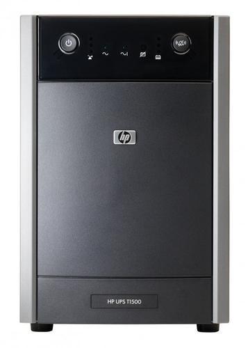 HP G3 T1500 INTL UPS AF451A