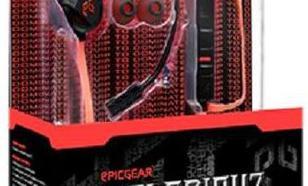 EpicGear MelodiouZ (EGAMZ1-2AWA-AMSG)
