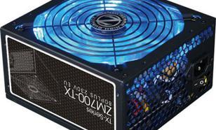 Zalman 700TX 700W (ZM700-TX)