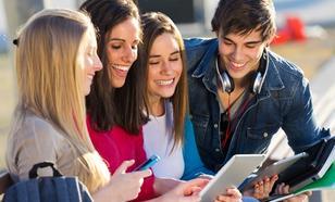Niezwykle Przydatne Aplikacje Dla Studentów