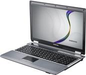 Samsung NP-RF511-S02PL