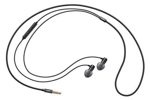 Samsung Zestaw słuchawkowy HS5303 Black