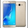 Smartfon Samsung Galaxy J5 (2016) LTE Złoty - SM-J510FZDNXEO