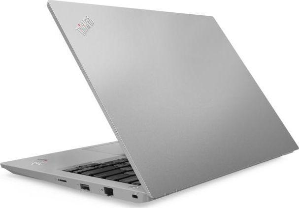 LENOVO ThinkPad E480 (20KN0037PB) i5-8250U 8GB 256GB SSD W10P