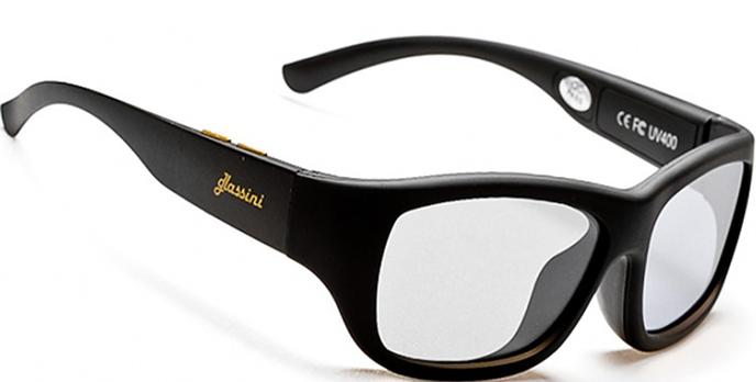 Okulary Glassini - recenzja