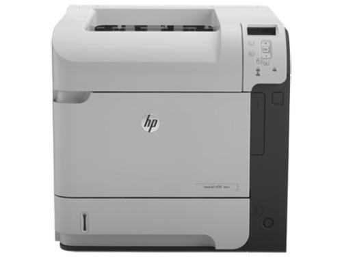 HP LASERJET ENTERPRISE M601DN CE990A