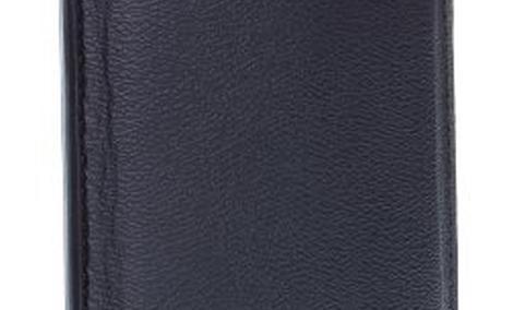 Notuj wygodnie z akcesoriami do Samsung GALAXY Note